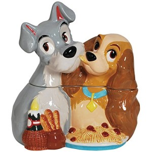 Novelty Cookie Jars Unique Novelty Gifts