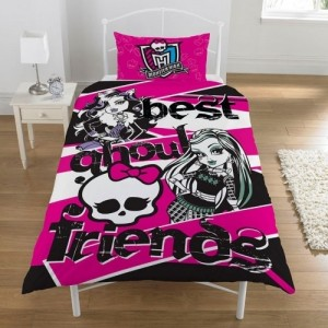 Monster High Wall Decor monster high wall decorations archives - unique novelty gifts