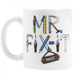 mr fix it gift ideas