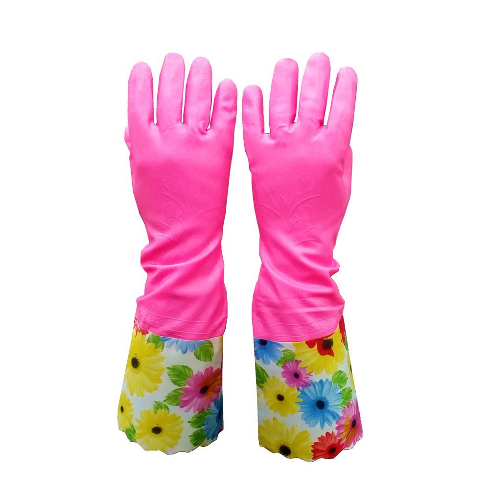 Mens novelty gloves - Gloves